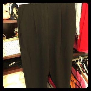 Aritzia Essie pants